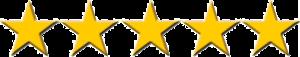 5-Stars-300x57
