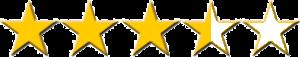 3.5-Stars-300x57