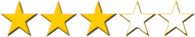 3-Stars-300x57