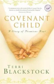 covenant child.jpg