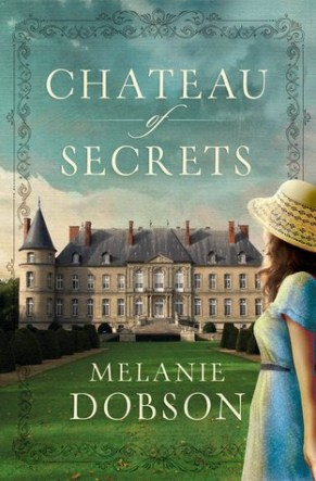 chateau of secrets.jpg