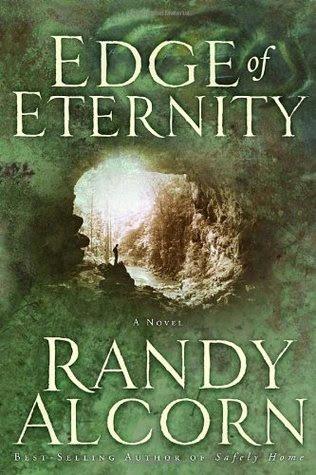 edge of eternity.jpg