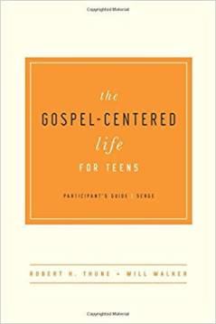 gospel-centered life for teens.jpg
