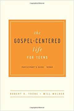gospel-centered life for teens.jpg