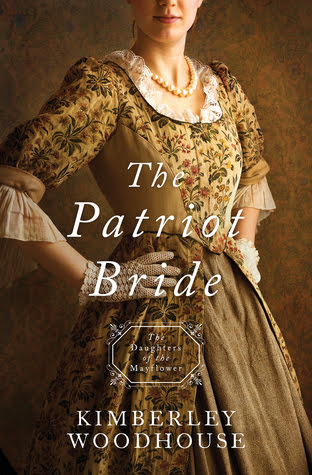 the patriot bride.jpg