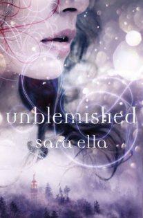 unblemished.jpg