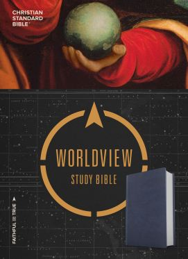 worldview-study-bible