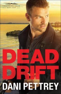 dead-drift