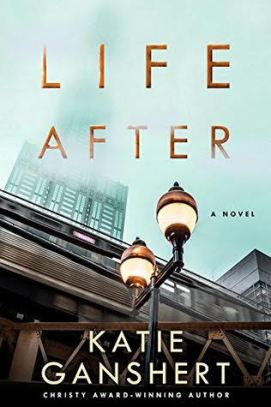 life-after