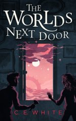 the-worlds-next-door