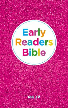 early-readerss-bible