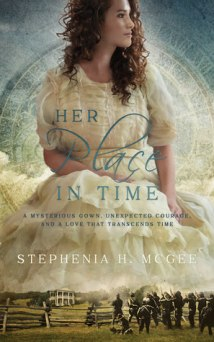 her-place-in-time