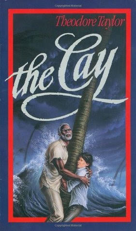 the-cay