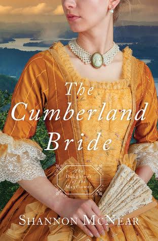 the-cumberland-bride