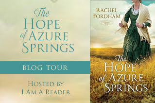 the-hope-of-azure-springs-1