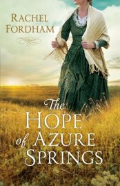 the-hope-of-azure-springs