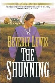 the-shunning