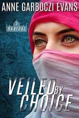 veiled-by-choice