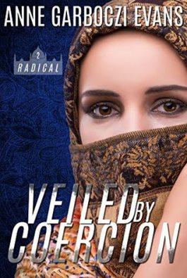 veiled-by-coercion