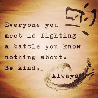 556045d0c7f775b2ddff31c6be432416-quotes-about-kindness-empathy-quotes