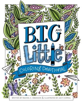 BigandLittleDevo-Cover-FINAL