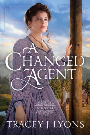 a-changed-agent