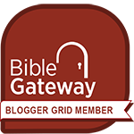 Bible Gateway graphic.png