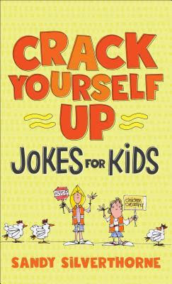 crack-yourself-up-jokes-for-kids