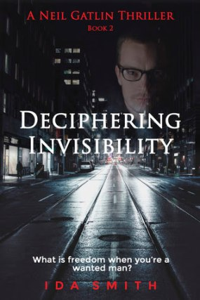 deciphering-invisibility