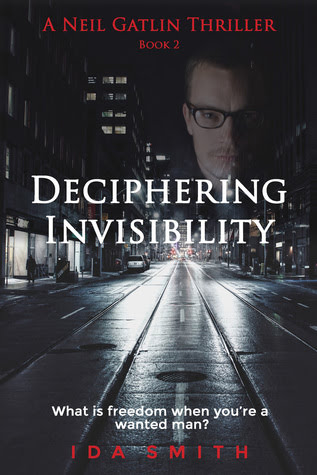 deciphering-invisibility