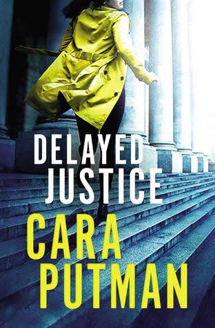 delayed-justice