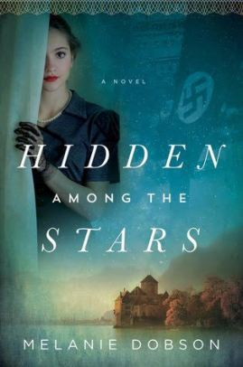 hidden-among-the-stars