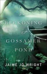 reckoning-at-gossamer-pond