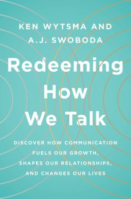 redeeming-how-we-talk1