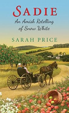 sadie-an-amish-retelling-of-snow-white