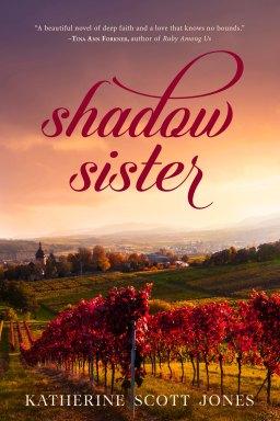 shadow-sister