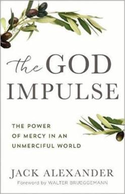 the-god-impulse