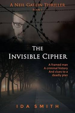 the-invisible-cipher