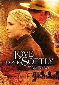 200px-love_comes_softly