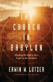 The Church in Babylon-PB-MECH2.indd