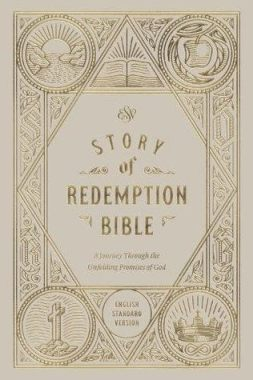 esv-story-of-redemption