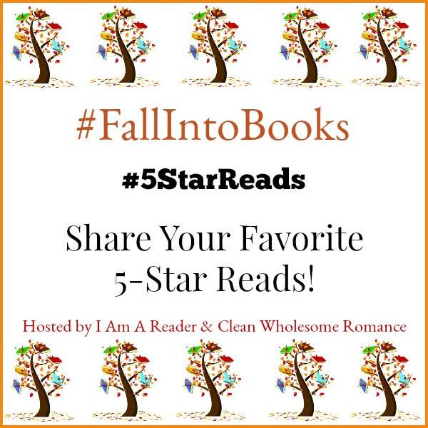 fib-5-star-reads