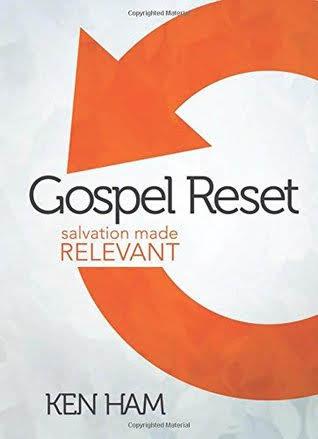 gospel-reset