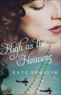 high-as-the-heavens
