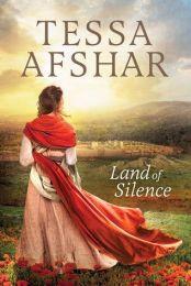 land-of-silence