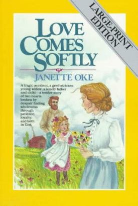 love-comes-softly