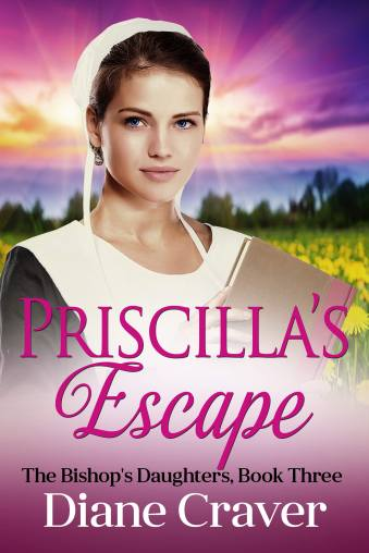 priscillas-escape