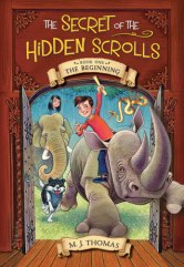 secret-of-the-hidden-scrolls-1