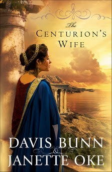 the-centurions-wife