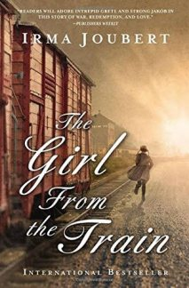 the-girl-from-the-train